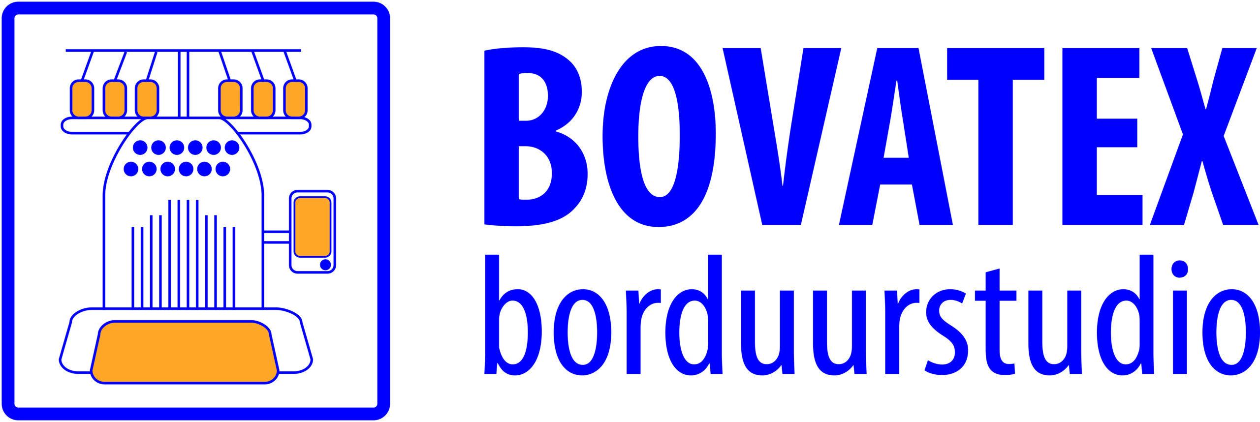Bovatex