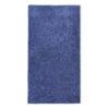 strandlaken donker blauw borduren