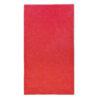 strandlaken-met-borduring-rood-100x200cm